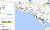 Route_San_Salvador_Nicaragua