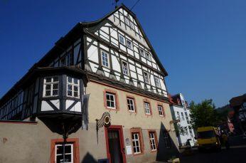 Fulda00024