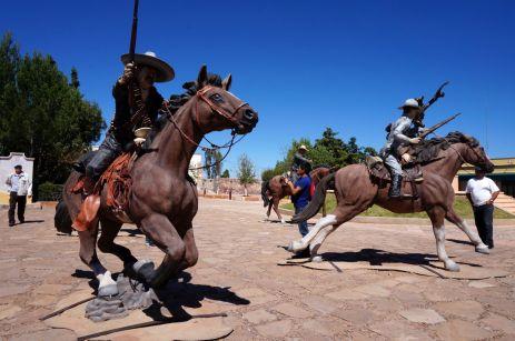 Mazatlan_Zacatecas_DSC02452