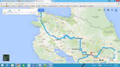 Costa_Rica_Route_02